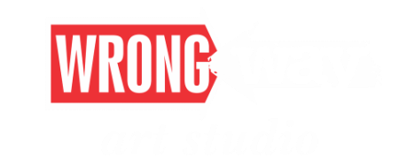Wrong Way Studio